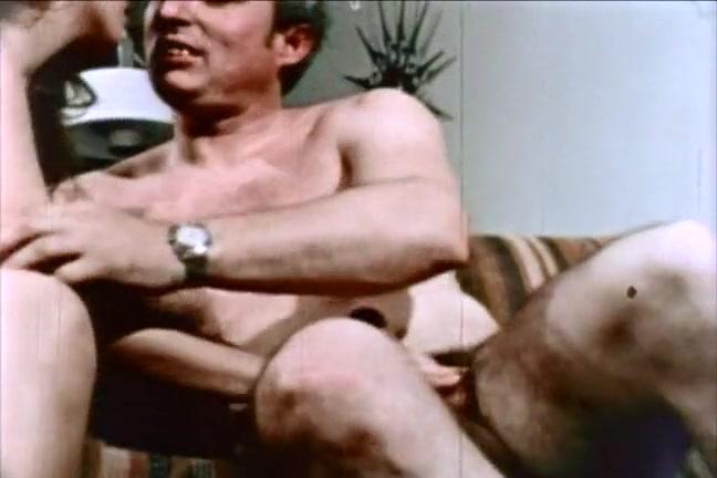 порно фото висячие большие сиськи: Секс у гениколога(просмотр парно видео ф