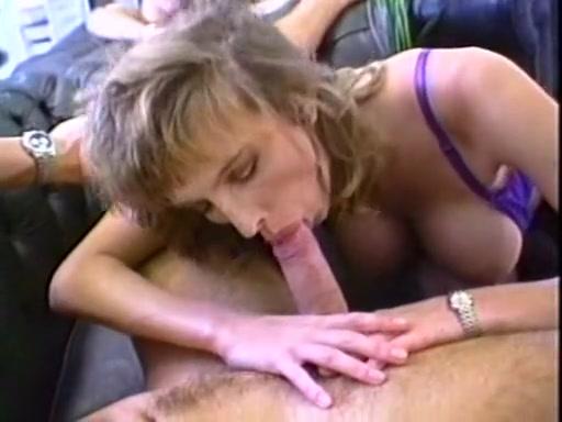 Анальный секс онлайн анал порно фильмы и ролики