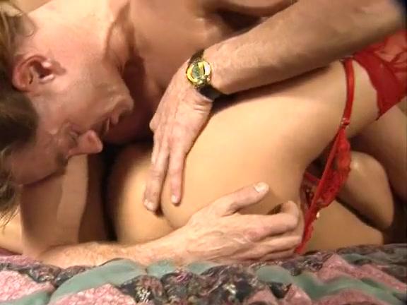 Порно фото страстной ебли