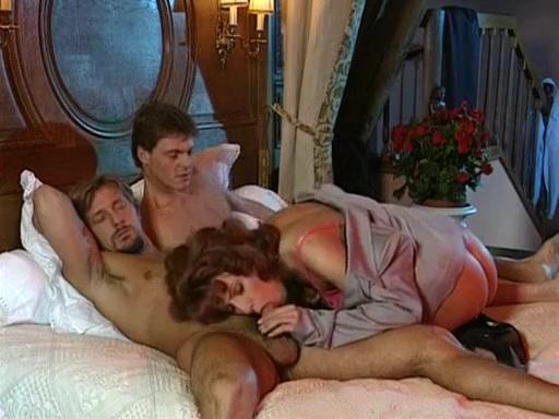 onlayn-retro-porno-filmi