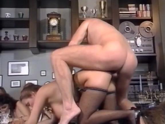skazki-pro-seks