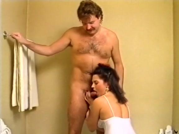 Смотреть порно видео оргазм с извращением фото 7-590