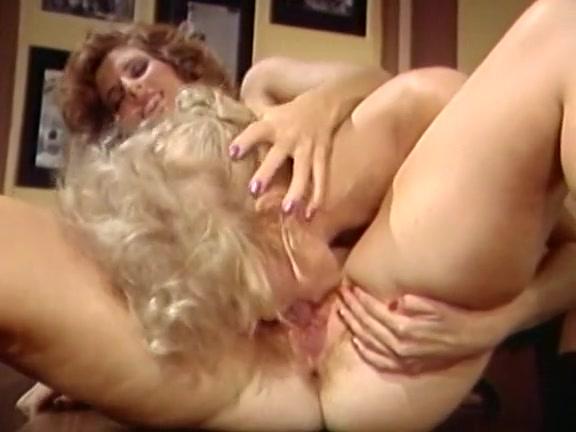 Beautiful naked sri lankan women