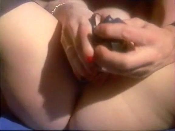 Волосатые  Порно онлайн  смотреть порно онлайн бесплатно
