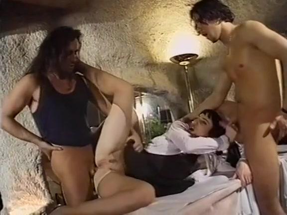 porno-sayt-v-gomele