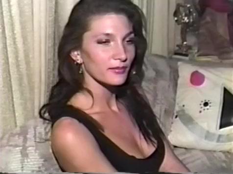Секс истории о БДСМ, садо мазо. Порно рассказы про ...