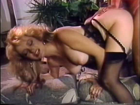 retro-porno-keisha-collection