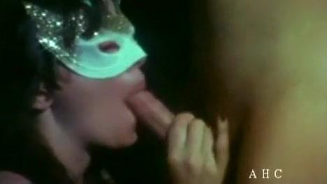 вас абстрактное мышление Секс с инструктором по Ваша фраза