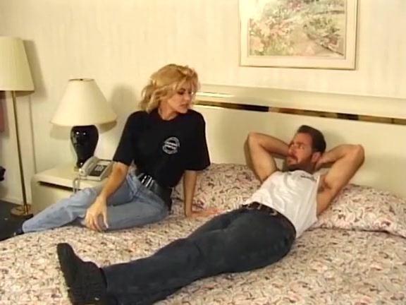 Порно рассказы Секс в бане