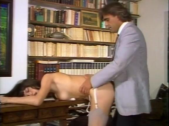 порно фото женщ сербии