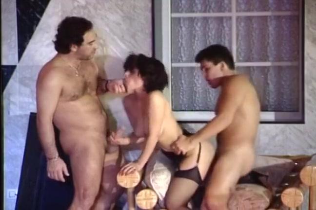 правы. Давайте обсудим порно на нудийском пляже хорошем качестве верно! Мне нравится