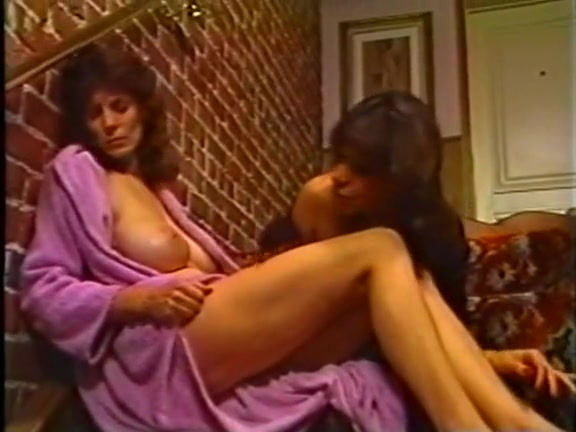 Words... mature video kay parker opinion you