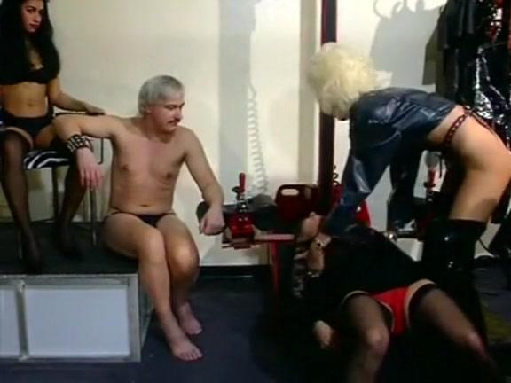 erotix massage top asian sex