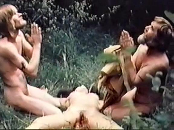 latina teen bbc porn