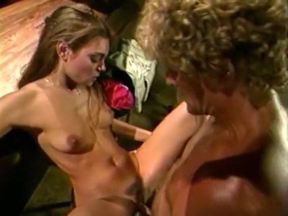 Naked older men porn