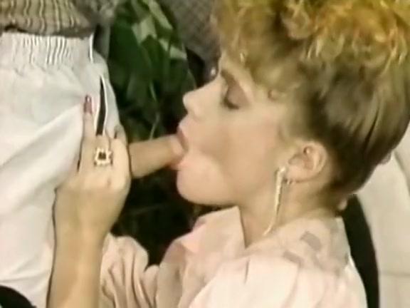 on-i-ona-devstvenniki-perviy-seks-video