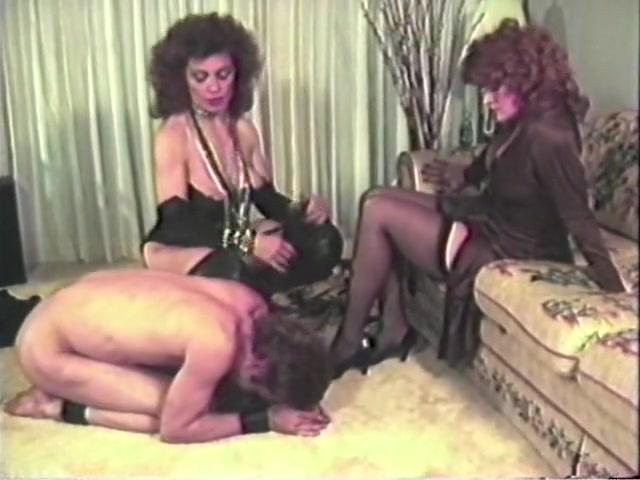 Порно онлайн ретро екатерина