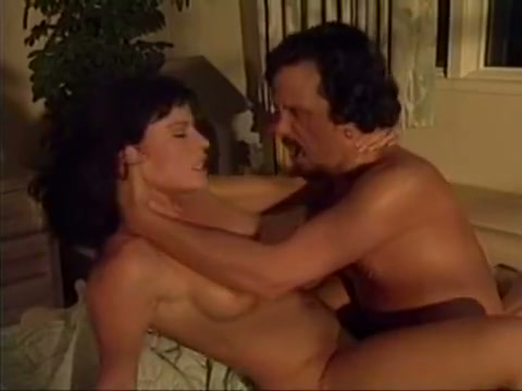 old german porn movies Hamster old and young (18+), german,  couple, threesome, mom, milf · Hot German Housewife ..