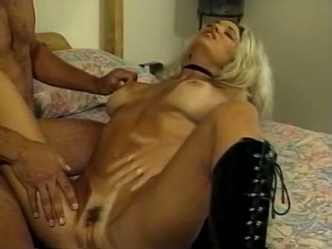 telugu aunty boob