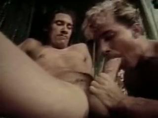 джон холмс порно гей