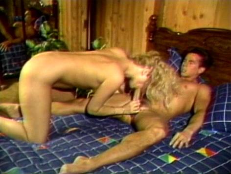 Lesbian Yoga Instructor Seduce