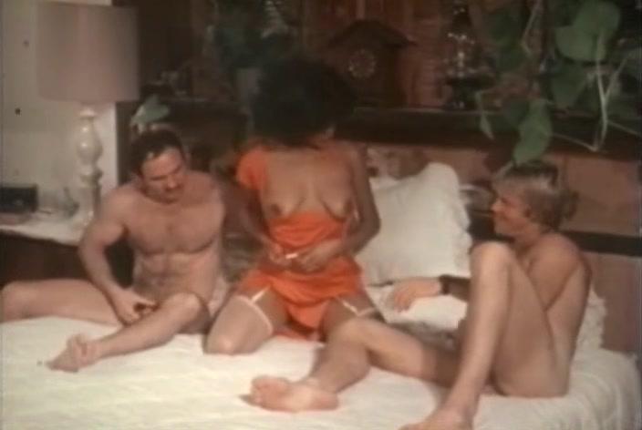 Итальянское семейное порно табу 1474 фотография