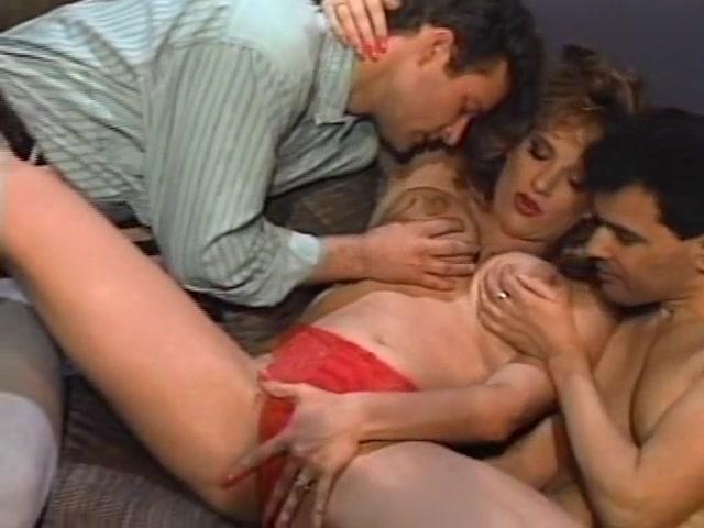 итальянские девственницы порно