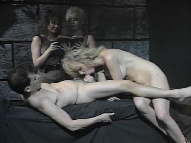 порно дрожь оргазма