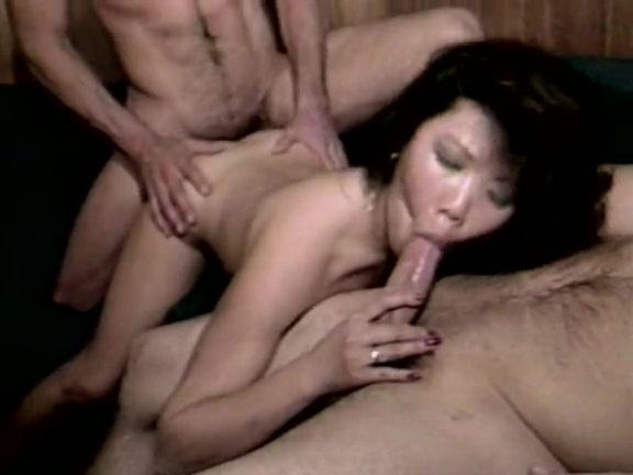 presledovanie-seks-video
