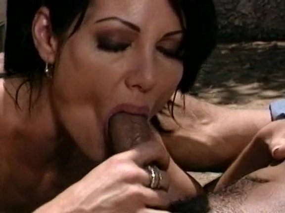 Situation classic fine jeanna porn star with you