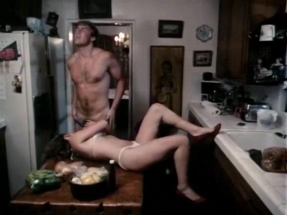 erotika-yutub-video-smotret-onlayn