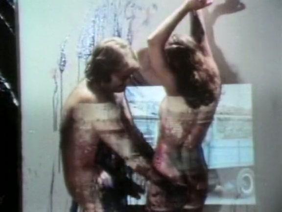 video-porno-onlayn-svinger