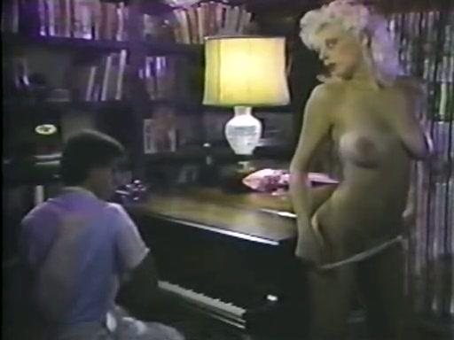 porno-s-predvaritelnim-prosmotrom-i-bez-kodov