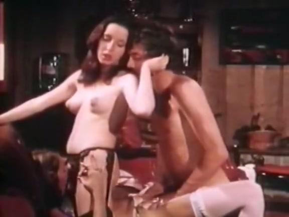 Приключения микки финн ретро порно