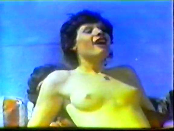 Порно фото ашвари рай