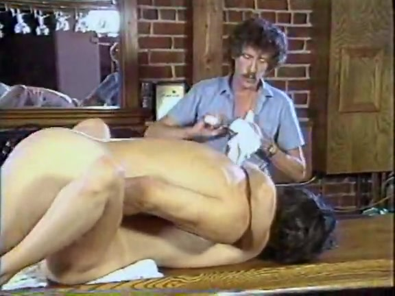 порно мультфильмы о страпоне