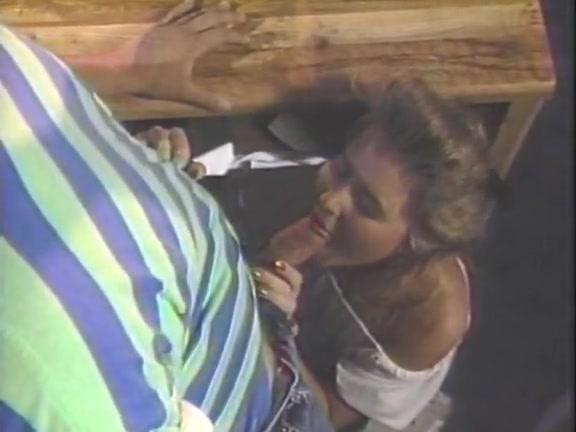 ТРАХ  Зрелые Женщины  Смотреть порно траханье по нише