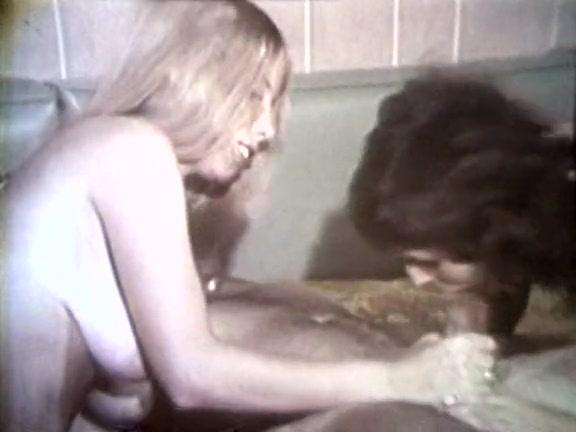 smotret-onlayn-filmi-nemetskoe-retro-porno