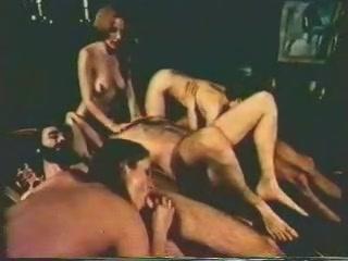 smotret-vse-porno-retro-tina-tomas
