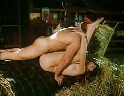 Liz hurley nude photos
