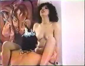 Арабское порно видео  Скачать и смотреть онлайн