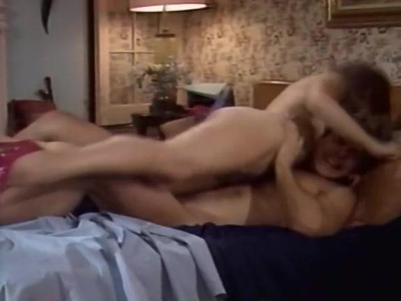 Classic pornstar beverly glen 10