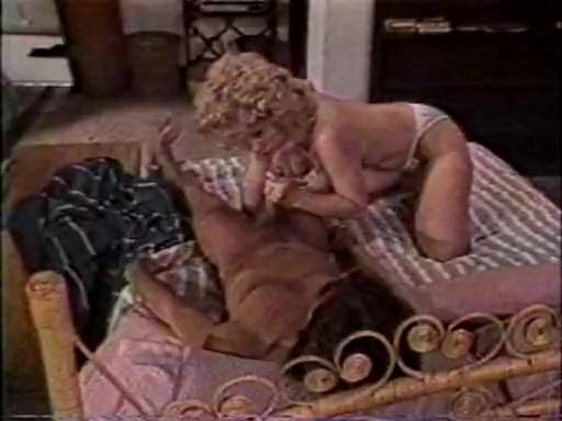 Videos Porno Gratis annette schwarz de la Vendimia