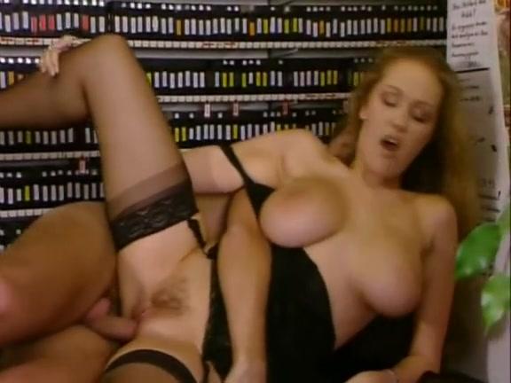 porno-video-terry-cox