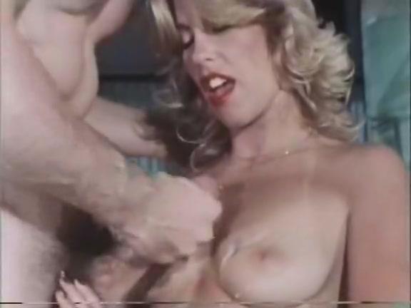 Tina marie retro porn
