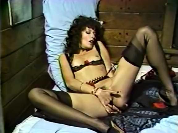 porno-gorod-sumi