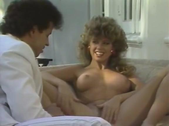 image Jane bond meets octopussy 1986