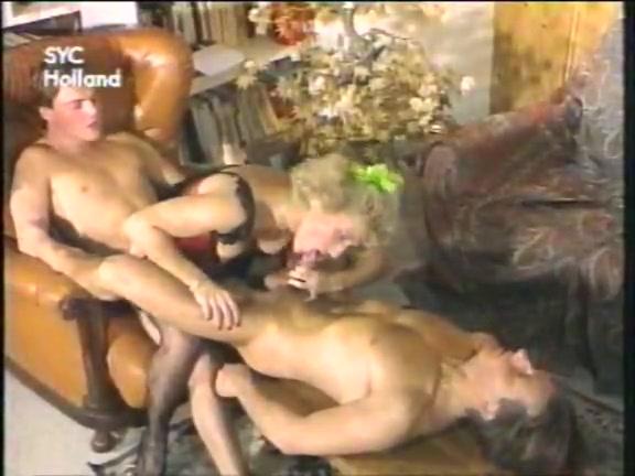 porno-tub-gryaznoe