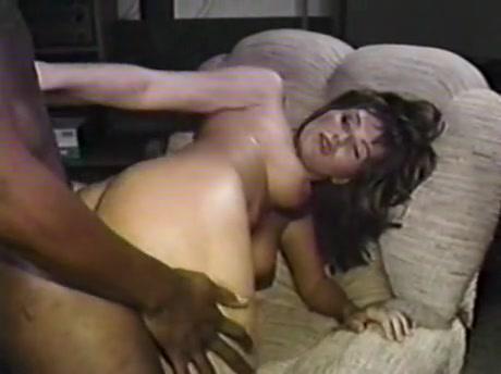 Gianna Michaels Shower Fuck