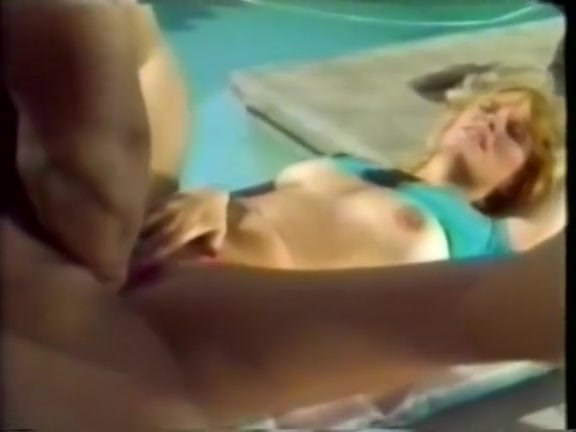 Young and old lesbian sex videos